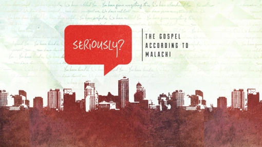 sermon-seriously